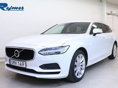 used Volvo V90 T4 Momentum SE
