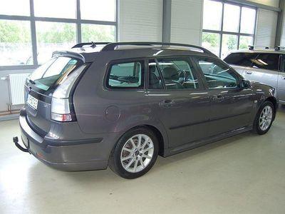 begagnad Saab 9-3 1.8T / 150hk / Drag /Sportcombi