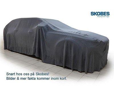 begagnad Ford Mondeo 2.0 TDCi 150 Trend AWD Kombi