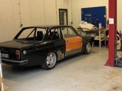 usado Volvo 142 (Bmw drivlina )