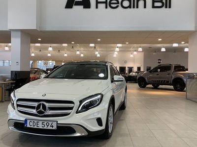 used Mercedes 220 CDI // Drag