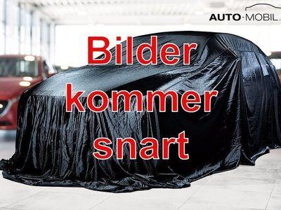begagnad Mazda CX-30 Mildhybrid, 2.0 Cosmo 180 hk, off-white skinn