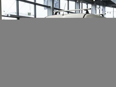 gebraucht Opel Combo VAN 1.3 CDTI 90 hk L2 Nyservad Lång