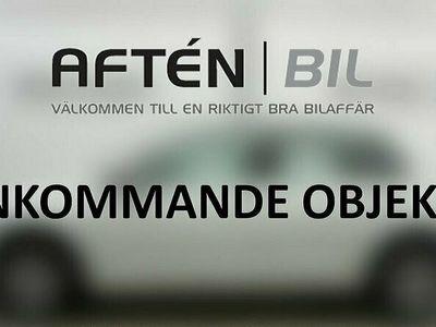 begagnad VW Golf Alltrack 1.8TSI 4M 180hk DSG Drag/B-kamera