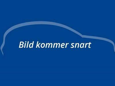 begagnad VW Passat Sportscombi SC TDI 140
