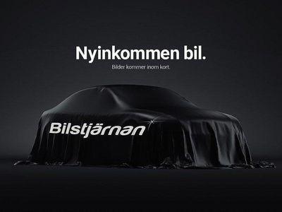 begagnad Nissan Qashqai 1.2 DIG-T XTRONIC-CVT Euro 6 1