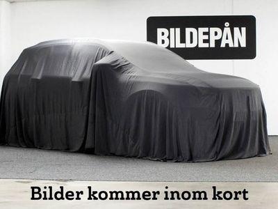 begagnad Volvo XC60 D4 Classic Summum 2017, SUV Pris 244 000 kr