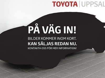 begagnad Peugeot 308 SW 1.6 THP Premium Vhjul 2009, Halvkombi 29 900 kr