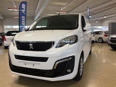 begagnad Peugeot Expert L2H1 Propack+ 120 Hk