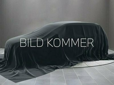 begagnad BMW 320 d xDrive Touring/ Automat/ Comfort/ Dynamic