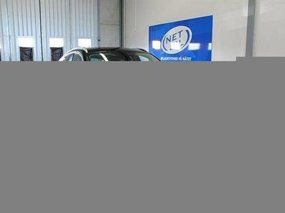 gebraucht BMW X4 xDrive 20d Drag V-hjul 190hk