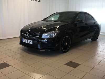 used Mercedes 220 d 4MATIC 7G-DCT,