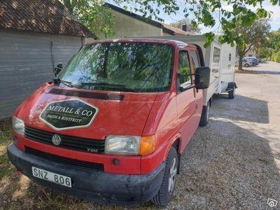 begagnad VW Transporter -01