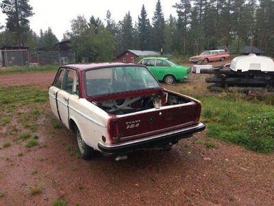 usado Volvo 164