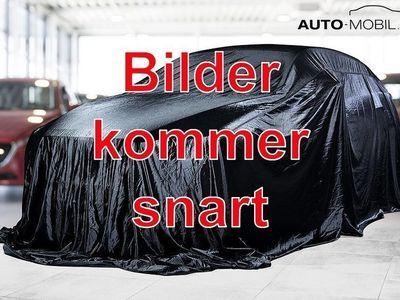 gebraucht Mazda 3 5-dr, 2.0 Optimum 165 hk, Off-white skinn