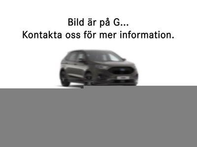 brugt Ford Kuga 2.0 TDCi AWD ST-Line 180hk, Drag, Värmare, Adaptiv farthållare, SoV-hjul
