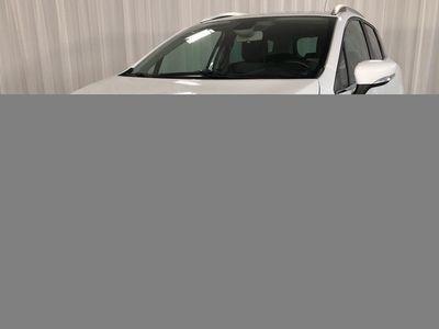 begagnad Renault Clio SPORT TOURER IV 1.2 TCe 120 (120hk)