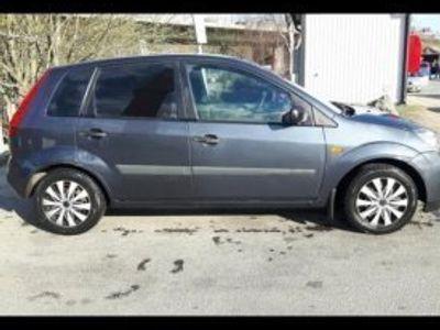 brugt Ford Fiesta -06