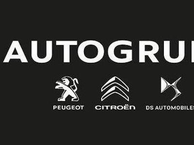 begagnad Peugeot Boxer L2H2 Pro+ 11,5m3 130 hk