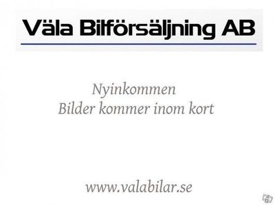 used Kia Rio 5-dörrar 1.2 CVVT GLS-pkt / 86hk