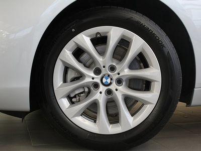 begagnad BMW 225 Active Tourer xe Advantage Aut
