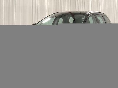 gebraucht Volvo XC60 D3 2WD (136hk)
