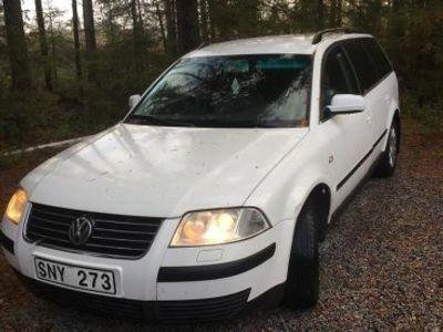 begagnad VW Passat -01