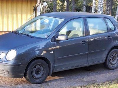 begagnad VW Polo -02