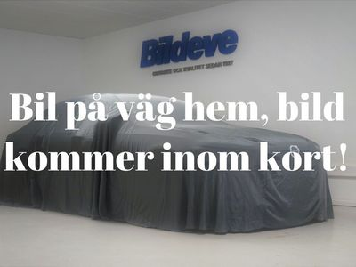 begagnad Volvo V90 D3 AWD Momentum