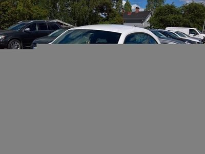 gebraucht VW Beetle 1.4 TSI 160hk