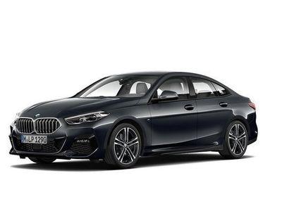 begagnad BMW 218 Gran Coupe M Sport 2020, Personbil 318 800 kr