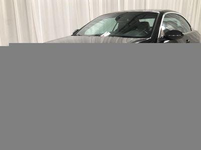 brugt BMW 320 Cabriolet 392 C i E93 (170hk)