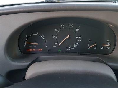 begagnad Saab 9-3 SE COUPE 2.0T M