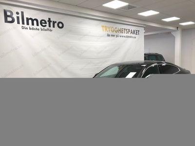 begagnad VW Arteon TSI 280 GTR R-Line Mycket utrustning