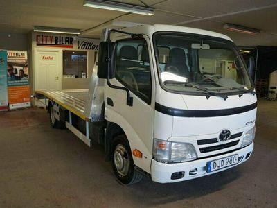 begagnad Toyota Dyna Y2P(A)150