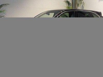 used Porsche Cayenne S Diesel V8 Bose/Nav/Sport Chrono Plus!