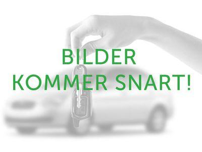 begagnad Nissan Pulsar Acenta 1.5 DCI Vinterhjul Navigator Backkamera Bluetooth 2017, Halvkombi 110 800 kr
