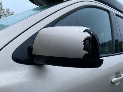 begagnad Hyundai Santa Fe -06