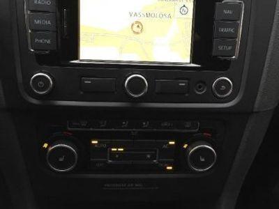 begagnad VW Golf Variant- 11 -11