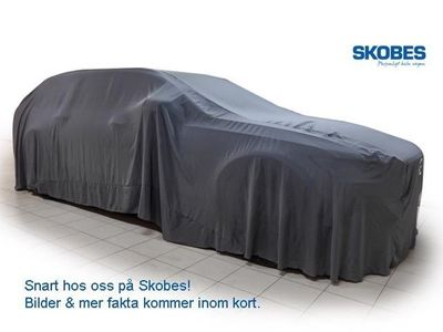 begagnad Ford Mondeo 2.0 TDCi 180 Business A AWD Kombi -16