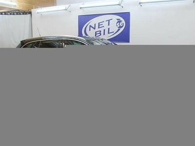 begagnad Opel Insignia SPORTS TOURER 2.0 CDTI ecoFLEX Aut,