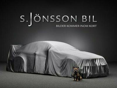 begagnad Mercedes E63 AMG E BenzS T 4M Nyinkommen 2014, Personbil Pris 469 000 kr