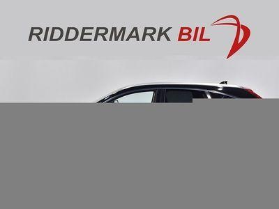 gebraucht Honda CR-V 2.2 i-DTEC 4WD 150hk BACKKAMERA DRAG