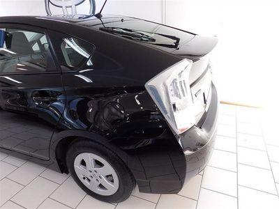 begagnad Toyota Prius 1,8 HSD STANDARD