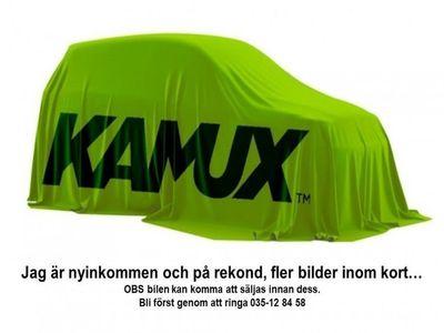 begagnad Volvo V70 T4F | Momentum | Manuell | 180hk***