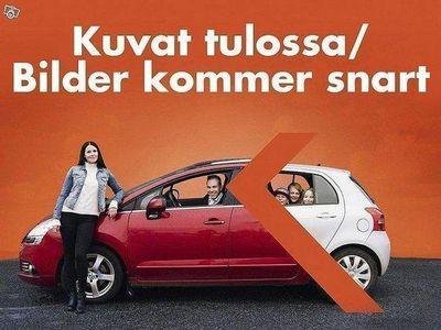 begagnad Toyota Prius Hybrid 1.8 VVT-i Hybrid CVT Euro