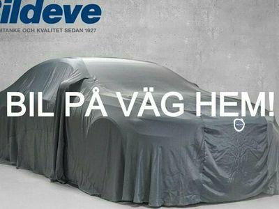 begagnad Volvo XC60 T5 AWD Inscription 2018, SUV Pris 369 800 kr