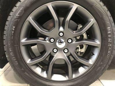 begagnad Dodge Durango AWD 2018, Halvkombi 599 900 kr