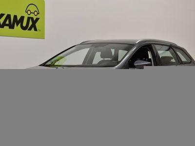 gebraucht Seat Leon ST 1.0 TSI Aut Style S&V-Hjul (115hk)