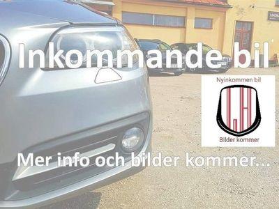 gebraucht BMW 525 d Touring Steptronic M-Sport 204hk